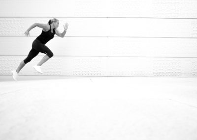Tema5-Portrett_Sport (10 av 15)